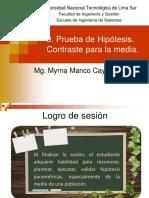 00176460440IS03S110142539PruebahiptMedia2020-Iestudiante.pdf
