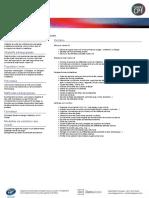 formation-adobe--xd-pour-ux-ui-design.pdf
