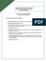 Guía 1 Componente Ecosistemas Formacion Virtual Formacion Virtual...+++