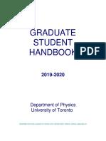 GraduateStudentHandbook19-20.pdf