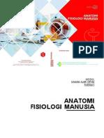 Anatomi-dan-Fisiologi-Manusia-Komprehensif