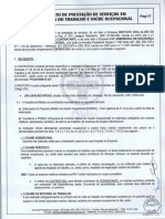 GRUPO ALPHA - UPA BOTAFOGO.pdf