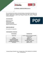 Aceite-de-Pino-85-FT