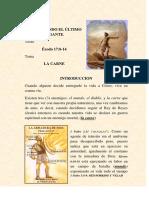 03 DESTRUYENDO EL ULTIMO GIGANTE-7