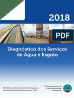 Diagnostico SNIS.pdf