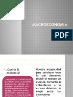 MACROECONOMIA ( 1) terminado