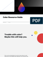 The+Futur+-+Color+Resource+Guide