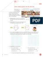 s14-prim-6-recurso-dia-3-cuaderno-de-trabajo-de-matematica-6-paginas-153-158