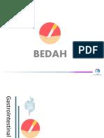Bedah II.pdf