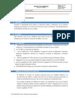 IT-CJV-MMA-9012 Rev 06 Manejo de Residuos peligrosos.doc