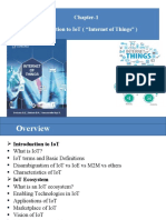 Chapter_1_Introduction_to_IoT