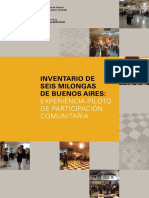 UNESCO inventory of six milongas in Buenos Aires.pdf