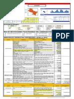 region_cusco_-_peru.pdf