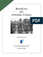 Ensayo Arbol Urbano.doc
