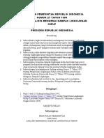 TATALAKSANA.pdf