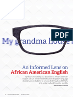 2-An Informed Lens on African Am.pdf