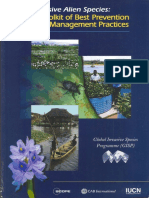 2001_Wittenberg_Invasive Alien Species_ A Toolkit of Best Prevention and Management Practices