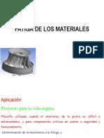 Analisis_de_Fatiga_3.pdf