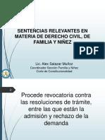Criterios Materia Civil y Familia.pdf