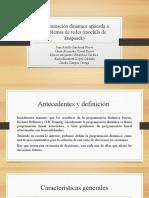 03 - Programación-dinámica-aplicada-a-problemas-de-redes-