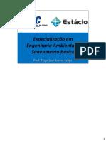 Aula 03 FIC - Lei dos Crimes Ambientais.pdf