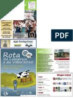 Gazeta_rural Produtos e Vinhos