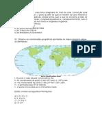 questões do provão de geografia 7 ano 2019 (1)