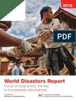 1293600-World-Disasters-Report-2015_en.pdf