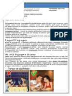 AS CINCO LINGUAGENS DO AMOR 2.pdf