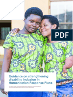 Guidance-on-Strengthening-Disability-Inclusion-in-Humanitarian-Response-...
