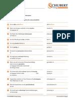 b2_antonyme-adjektive1.pdf