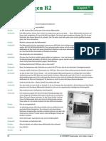 b2_arbeitsblatt_kap7-02.pdf