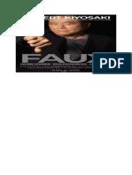 Kiyosaki-Robert-Faux-Economie-.pdf