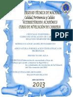 proyectofep2-131127210333-phpapp01 (1).pptx