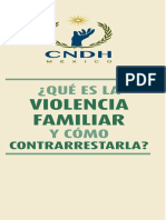 foll-violencias-familiar.pdf