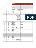 A20 - EDITED Revisions (with prices of Lots 71-76) (1).xlsx