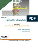 BI-BOU2_U1_A1_DICB.docx
