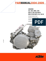 ktm300-service-manual