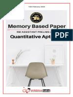 Quantitative-Aptitude_Memory-Based-RBI-Assistant-Prelims-2020-PDF_AB.pdf