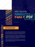 UNDP Moz - Infographics to Bring Attention to the Sustainable Development Agenda - Port.