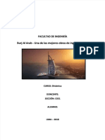 pdf-burj-al-arab_compress