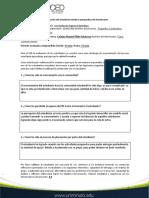 Actividad 13.doc