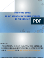 DD Best Interest.pdf