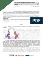 Ficha_CLC5_DR1_idenós(3)
