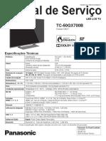 MS_TC-50GX700B.pdf