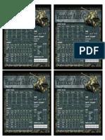 Panther Datasheet.pdf
