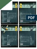 Me 109 & Focke 190 Datasheet.pdf