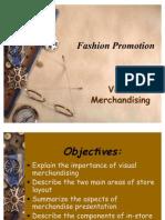 FM_7 Visual Merchandising RW