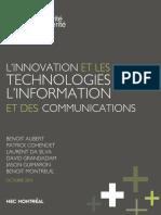 CE-2010-04_Innovation_et_TIC_oct2010