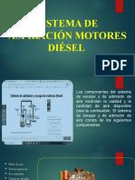 SISTEMA DE ASPIRACIÓN MOTORES DIÉSEL.pptx